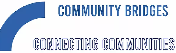 Community Bridges logo