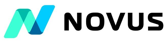 Novus signature