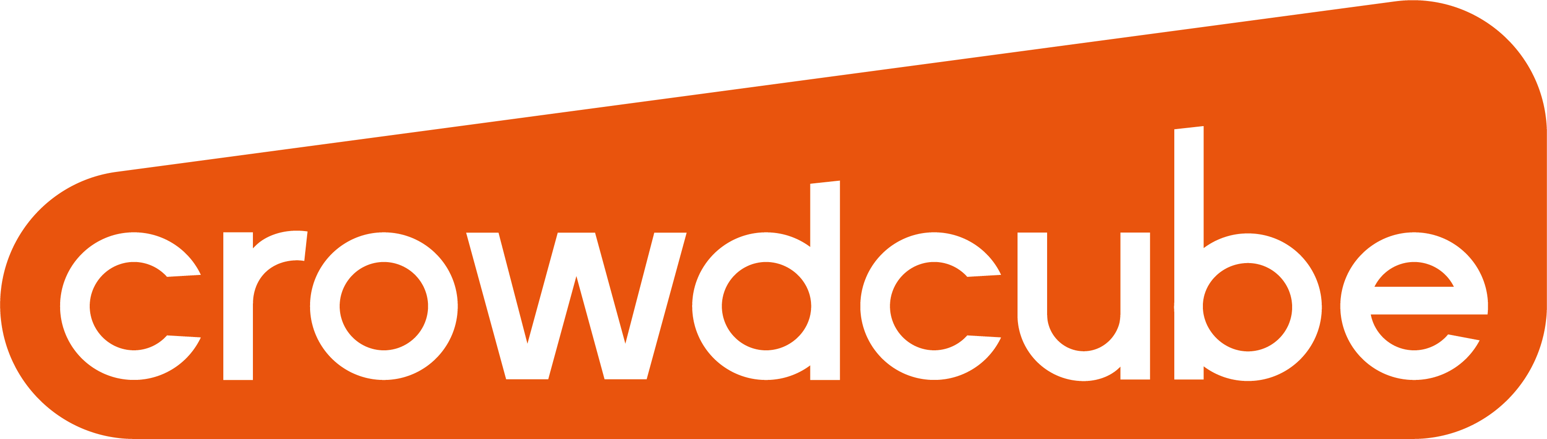 Crowdcube_Logo (1)